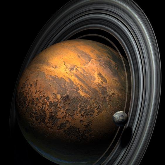 planetas em outras galáxias