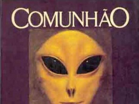 Quando abduzidos por alienígenas são vigiados por 'eles'