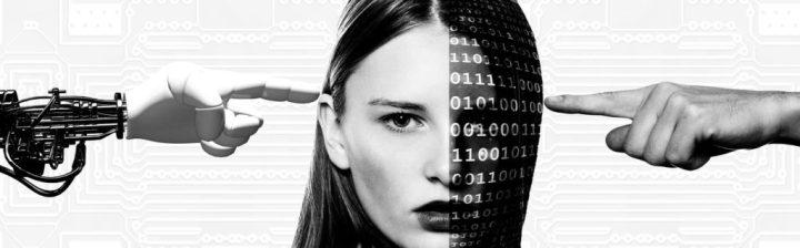 A IA é nossa amiga ou inimiga