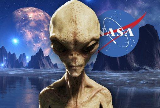 NASA está prestes a lançar satélite que promete descoberta surpreendente
