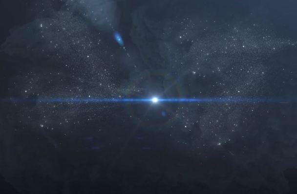 Nova câmera irá impulsionar a procura por vida extraterrestre
