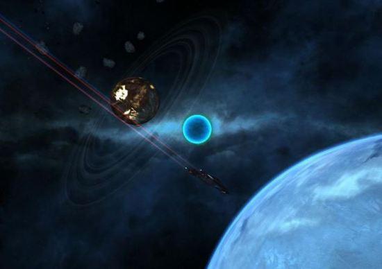 possibilidades da humanidade encontrar alienígenas