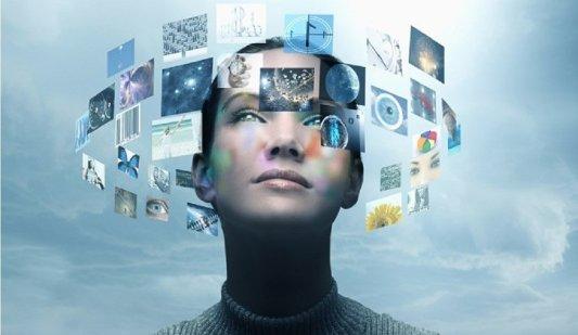 vivemos numa realidade virtual