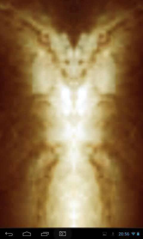 Cientista diz ter inventado tecnologia para ver seres interdimensionais 6