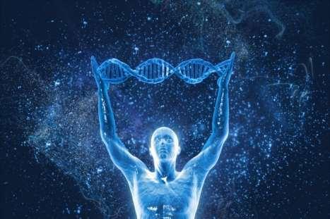 Nosso DNA pode nos salvar de sermos aniquilados por alienígenas