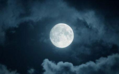 Nossa Lua e a procura por vida alienígena