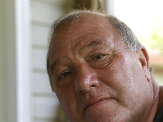 Abdução alienígena: 45 anos depois, homem quebra seu silêncio
