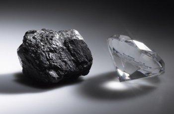 mais duro do que o diamante