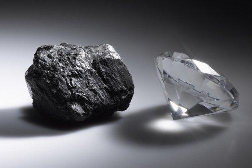 Mineral misterioso é descoberto em meteorito
