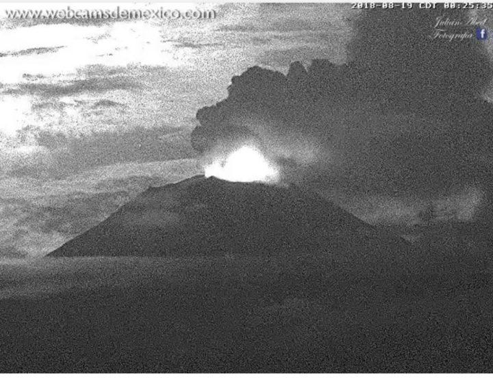 Terremotos de 8,2 e 6,8 atingem Fiji, no Pacífico, e mais.. 2