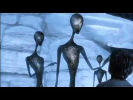 Uma revolução da Inteligência Artificial está ocorrendo em outros pontos do Universo