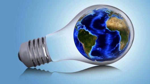 7 invenções suprimidas que mudariam o mundo