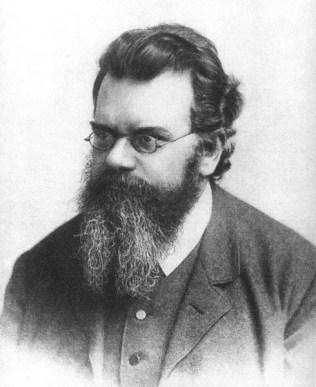 """Veja porque nada no Universo pode ser real - Você é um """"Cérebro de Boltzmann""""? 2"""