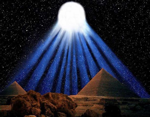 [Imagem: cometa-de-dez-caudas.jpg?w=610]