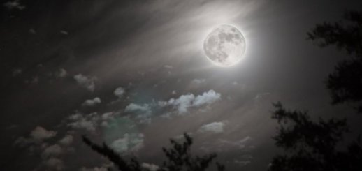 Lua artificial irá iluminar as ruas de idade chinesa