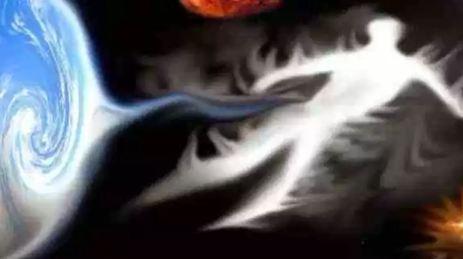 Lux: O alienígena parasítico presente em nosso planeta