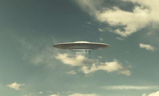 O que são realmente os Objetos Voadores Não Identificados - OVNIs?