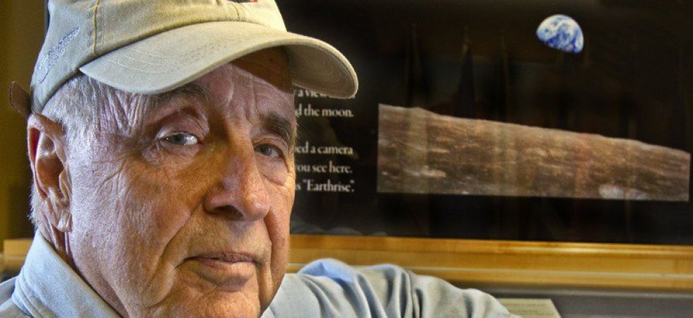 Ex-astronauta critica projeto espacial da NASA
