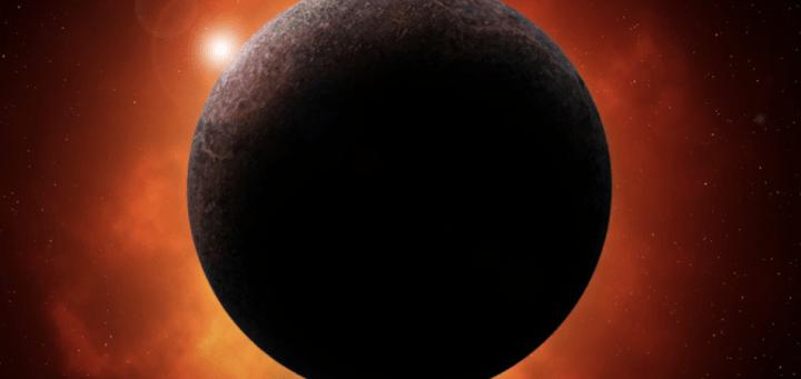 Astrônomos acreditam que logo encontrarão o Planeta X