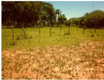 OVNIs no Paraguai: Cronologia dos casos 7