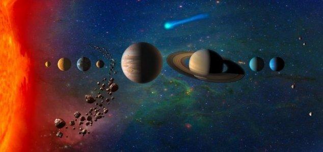 Estudo descobre que Vênus não é o planeta mais próximo da Terra