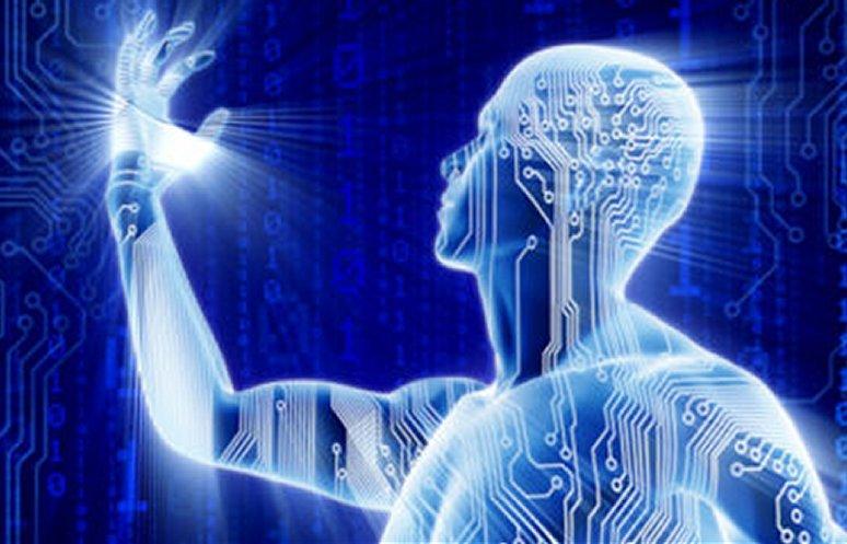 Vale a pena lutar pelo transhumanismo?