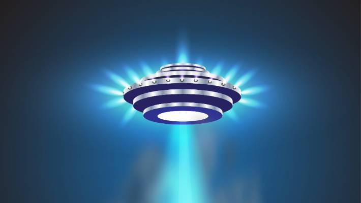 Aumento de avistamento de OVNIs força a Marinha dos EUA a investigar fenômeno