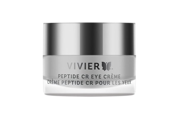 Peptide CR Eye Creme