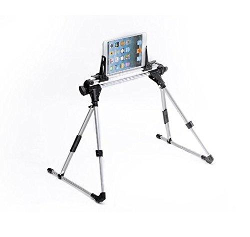 Tablet Halterung Ständer , ieGeek iPad Ständer Handyhalter