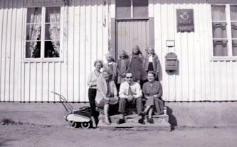 Besteland