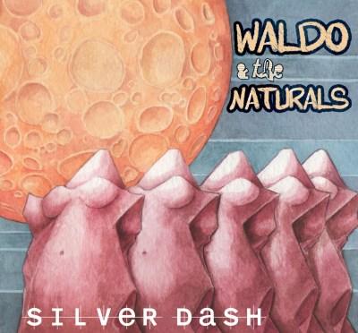 Singles in waldo ohio Waldo Singles Dating Site, Waldo Single Personals, Waldo Singles, Free Online Dating