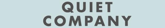Quiet-Company-Header