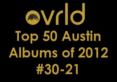countdown-header-2012-top-50-albums-30-21