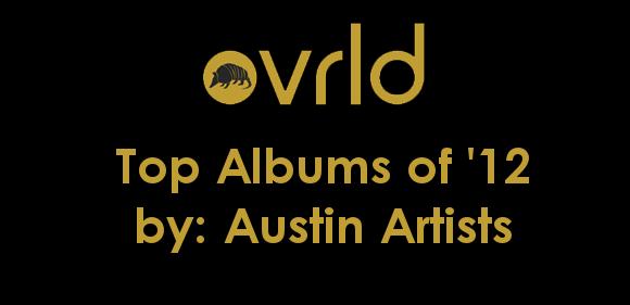 header-austin-artists-top-albums2