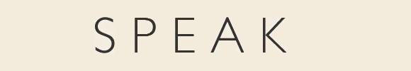 speak-header
