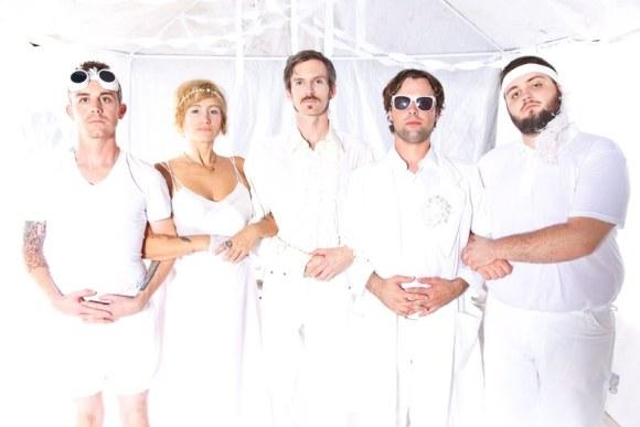 the-great-nostalgic-band