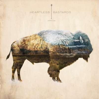 heartless-bastards-arrow-album-cover