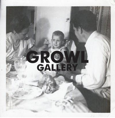 growl-album-cover