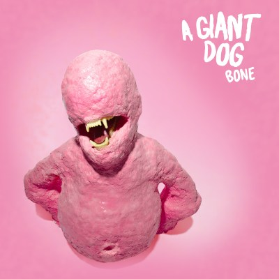 a-giant-dog-bone