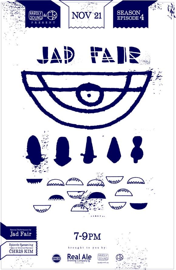 Jad Screening