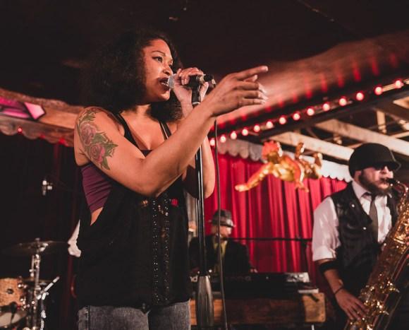latasha-lee-and-the-blackties-live-spider-house-ballrooom-austin-texas-free-week-2014-6
