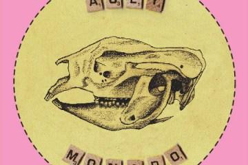 Acey Monaro EP