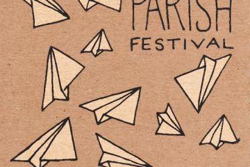 Parish Festival Direction