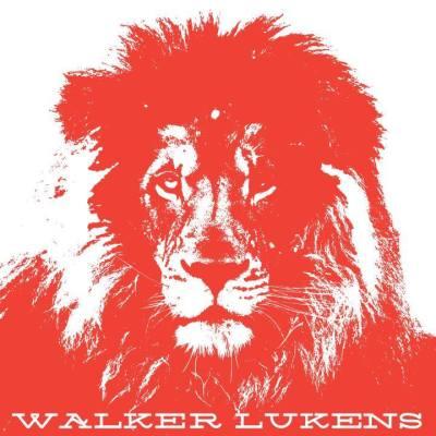 walker-lukens-album-cover