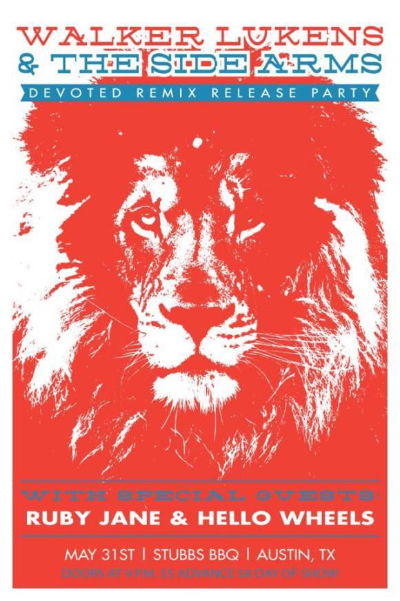 walker-lukens-poster