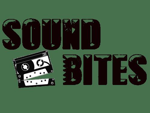 SoundBites