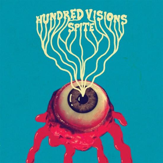 Hundred Visions Spite