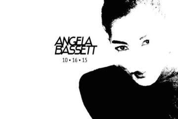 Magna Carda Angela Bassett