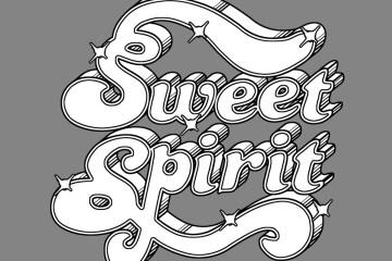 Sweet Spirit Cokomo