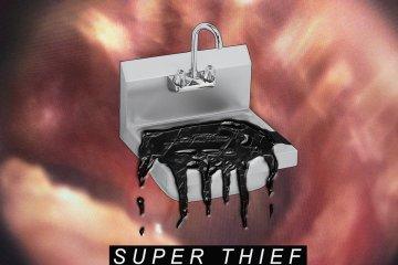 Super Thief Dump Sink